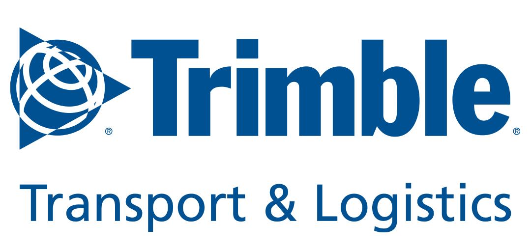 Logo Trimble